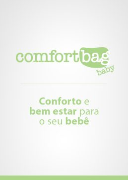 comfort-bag-carbogel